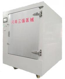 大型生物工程��h氧乙烷�缇�柜