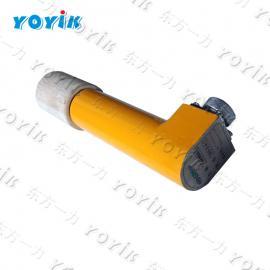 火焰电视镜头YF-A18-2A-2-15(B2)火焰镜管前端球头圹�L