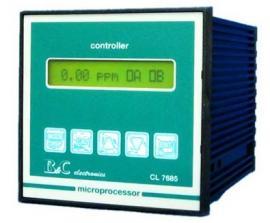 进口 水中臭氧浓度仪 在线式溶解臭氧检测仪