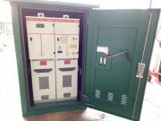10KV分接箱/10KV户外电缆分接箱/南业电力设备有限公司