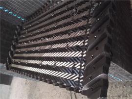 无填料冷却塔厂工业冷却塔填料