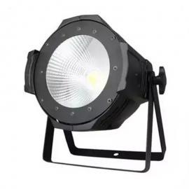 LED面光灯 cob帕灯 暖白正白双色cob面光灯 会议室面光灯