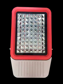 FAT-E系列防水防尘防腐泛光LED灯