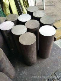 不锈钢棒型号06Cr25Ni20(不锈钢棒标准06Cr25Ni20)
