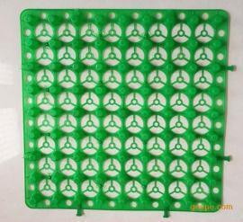 排水板的厂,高分子排水异形板异形片