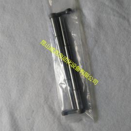 DS-9A,DS-9C,DS-9CW,�p包�C上�S302011,