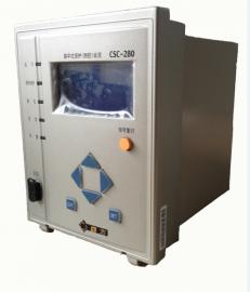 四方CSC-298数字式PT保护测控装置