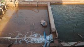 处理泥浆就找我们a人造石厂淤泥脱水机
