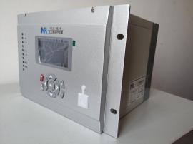 南瑞继保PCS-9627D 电动机保护装置