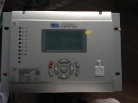 南瑞继保PCS-9626D 电动机保护测控装置