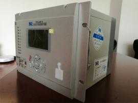 南瑞继保PCS-9613D 光纤纵差保护测控装置