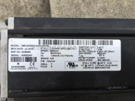 川崎伺服电机维修,原点高度改变