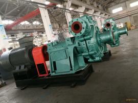 ZGB型渣�{泵,80ZGB渣�{泵,��大泵�I