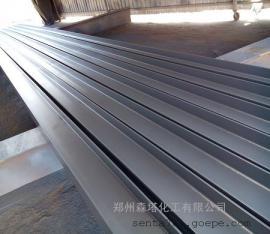 环氧煤沥青防腐底漆 环氧煤沥青漆组成