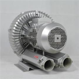 YX-81D-2高压风机