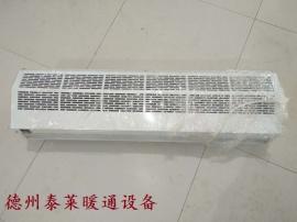 贯流电热空气幕RM-1515-D热风幕RM-1512-D