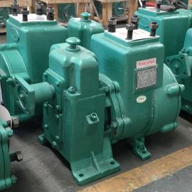 亿丰80QZ60/90自吸式离心泵