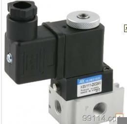 KUHSE�磁�圈GTO 25.50 24VDC 5270210102
