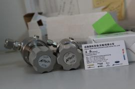 远为原装进口APTech SL5400 调压阀现货库存