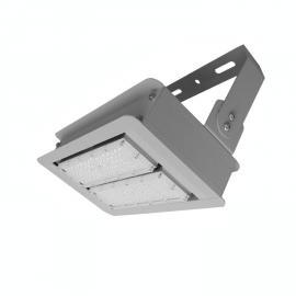 GF9031防水防尘LED灯 IP66透镜配光 100W-120W 壁挂式LED灯