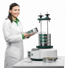 英国恩德OCT200筛分仪(非常适合制药企业和质监部门使用)