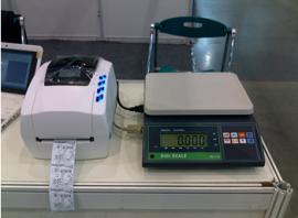 JH-Y型�Т蛴�300kg�子�_秤