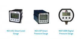 远为原装进口MERIAM(迈瑞姆)过程仪表现货库存