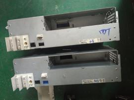 力士�夫��悠�HCS02.1E-W0054-A-03-NNNV售后�S修中心