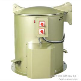 普通式离心干燥机脱水烘干机
