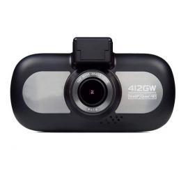 Cansonic肯尼412行车记录仪行驶记录仪汽车安全记录仪