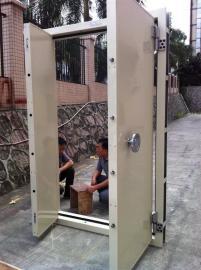 亚图*设计防爆门泄爆门,抗爆门制作安装