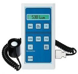 美国SOLARLIGHT PMA2200紫外线照度计