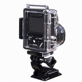 肯尼Cansonic 888运动摄像机行车记录仪汽防水型迷你行车记录器