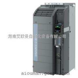 风机 、泵列变频器6SL3220-1YD10-0UB0西门子 标准型