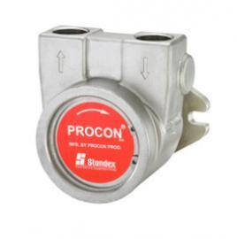 远为原装进口PROCON 叶片泵库存现货