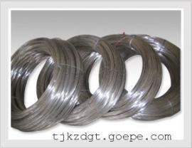 双相不锈钢丝-2205双相不锈钢丝