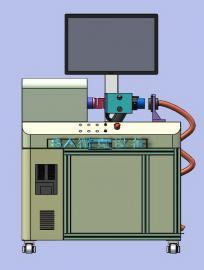 在线式充电座插拔力试验机