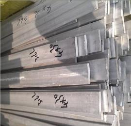 s31608不锈扁钢 316L不锈钢扁钢现货规格