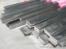 冷轧优质06cr19ni10不锈钢扁钢 规格100*5