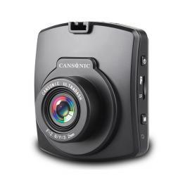 肯尼Cansonic D220汽车流媒体行车记录仪ADAS驾驶辅助系统