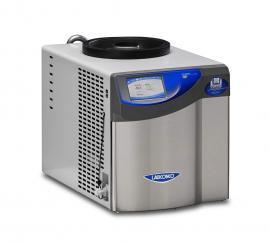 FreeZone®2.5L 台式冻干机