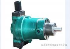 液压柱塞泵63SCY14-1B