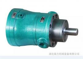 柱塞泵10SCY14-1B