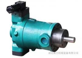 液压油泵160YCY14-1B