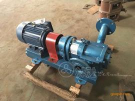 力华不锈钢食品泵是非常实用的转子泵