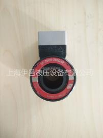 阿托斯线圈型号SP-COU-48DC/80 SP-COU-12DC/10