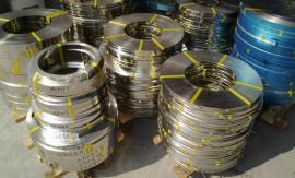 1Cr20Ni14Si2不锈钢丝-盘丝1Cr20Ni14Si2现货销售