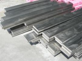2205双相不锈钢扁钢