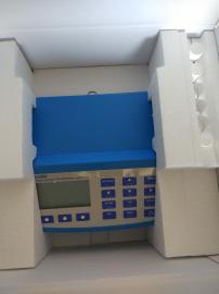 总磷多参数测定仪