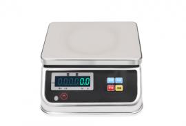 ACS-JH系防水电子桌秤